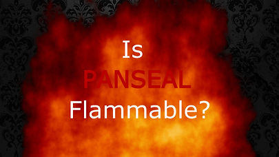 E84 Rated Products, Flammable Resistant Products by Dynesic