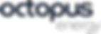 OE_Logo_Stacked_Blue.png