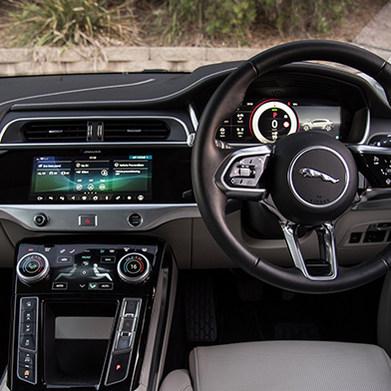 JaguarIPACE_interiorstudiooverview.jpg