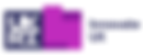 UKRI_IUK-Logo_Horiz-RGB-govuk.png