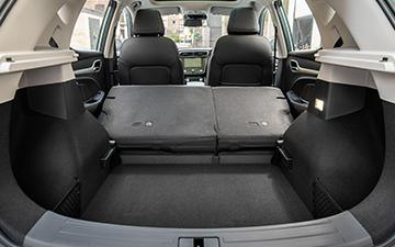 MG ZS EV interior4.png