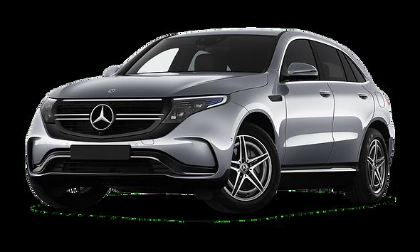 Mercedes_EQC.png