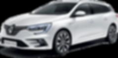 Renault_Megane.png