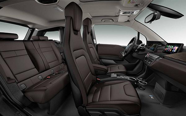BMW_i3_Interior2.jpg