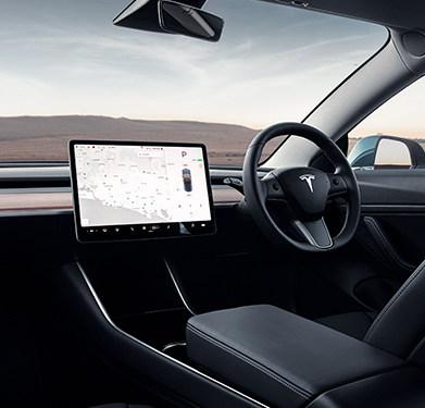 TeslaModel3_Interior3.jpg