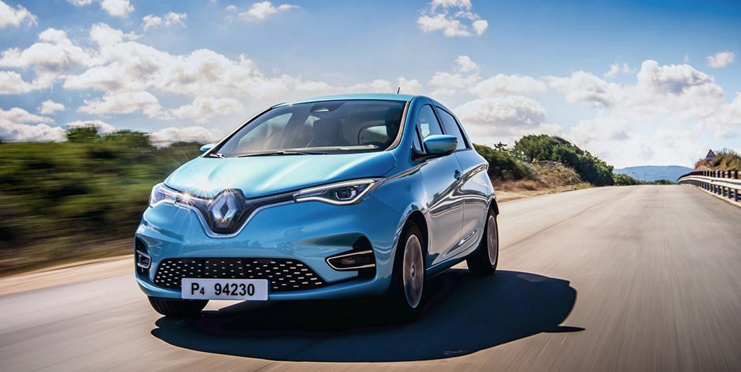 New_Renault_Zoe.jpg