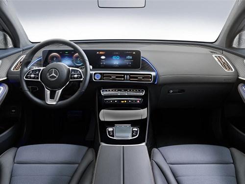 Mercedes_EQC_interior_overview.jpg