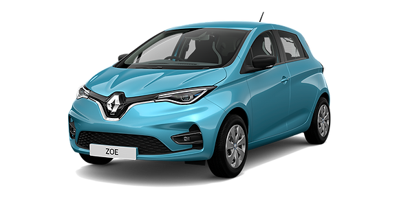 Renault-Zoe-blue-new.png