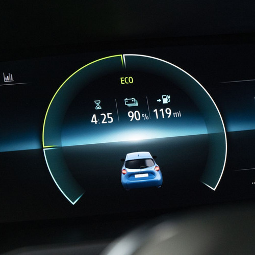 New_Renault_ZOE_Interior2.jpg