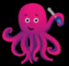 constantine_octopus.png