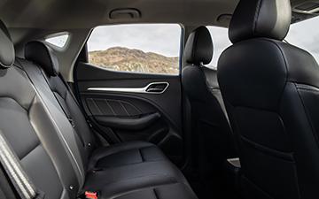 MG ZS EV interior1.png