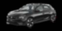 Vauxhall_Ecorsa_Main.png