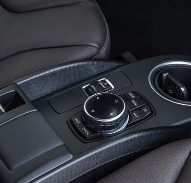BMW_i3_Interior5.jpg