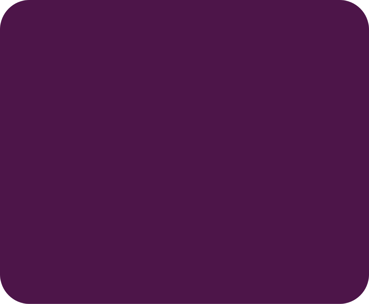 website_backdrop_purple.png