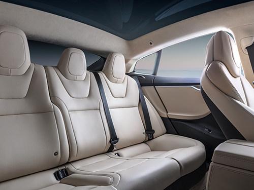 Tesla_S_Interior1.jpg