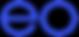 EO_Logo_blue.png