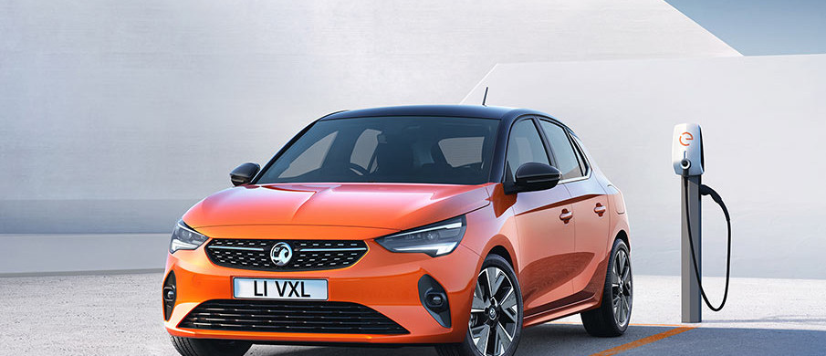 Vauxhall-Corsa-e-506914.jpg
