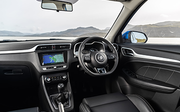 MG ZS EV interior2.png