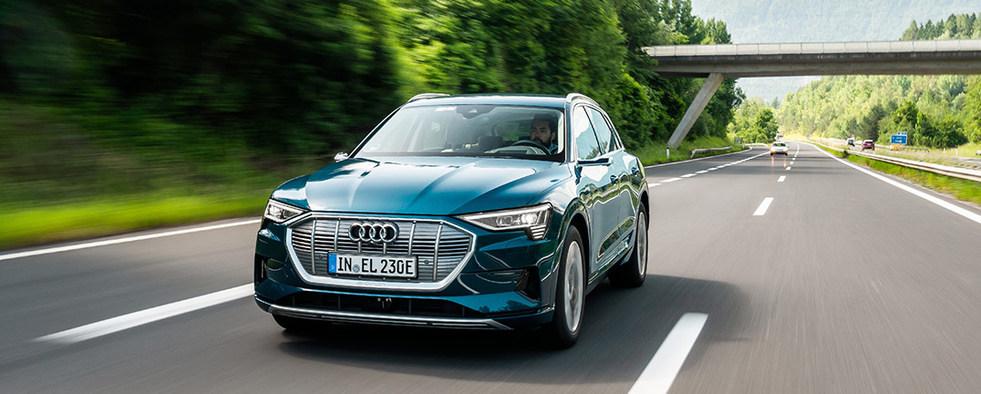 Audi_e-tron.jpg