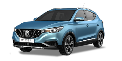 MG ZS EV_blue_front.png