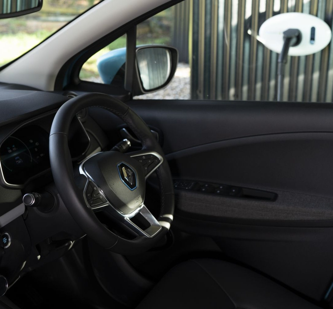 New_Renault_ZOE_Interior.jpg