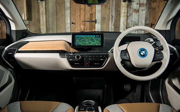 BMW_i3_Interior1.jpg