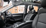 MG ZS EV interior3.png