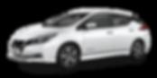 Nissan_LEAF_Storm_White.png