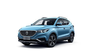 The MG ZS EV is the first electric car from MG, and is a family friendly SUV that delivers great value for the electric driver as one of the cheapest electric cars on the road. The MG ZS EV is an exciting proposition in the electric vehicle space.