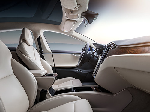 Tesla_S_Interior2.jpg