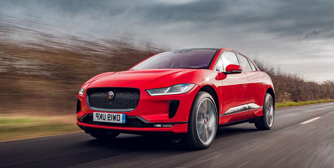Jaguar_I-PACE_HSE_EV_400_AWD_Photon_Red_