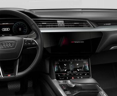 Audi etron in.jpeg