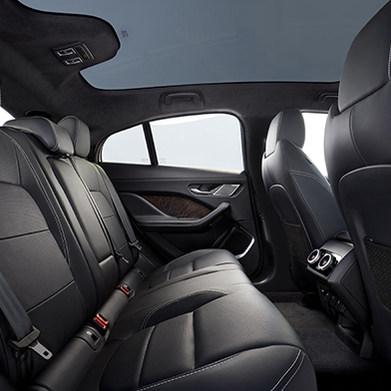 JaguarIPACE_interiorseats_black.jpg