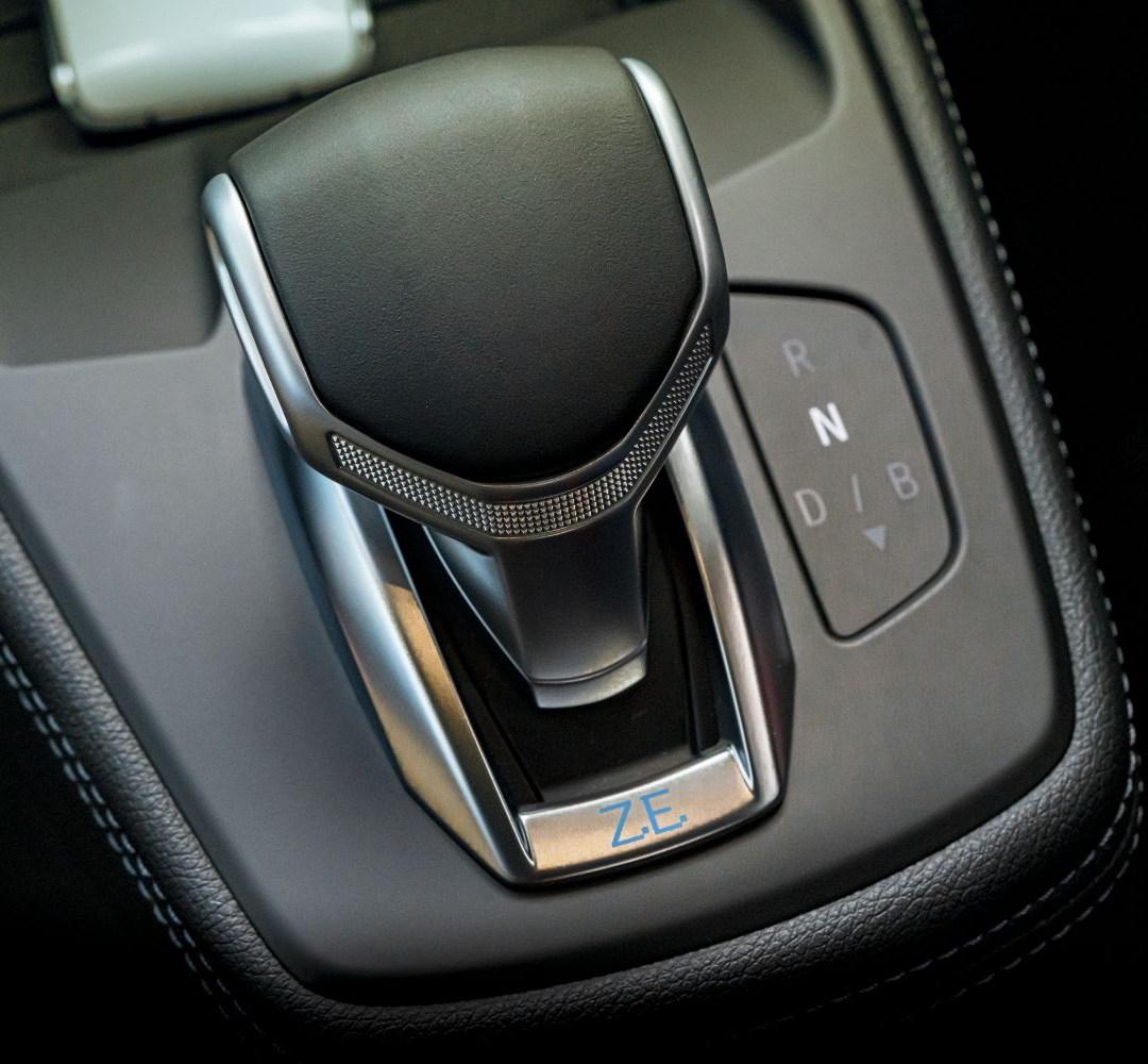 New_Renault_ZOE_Interior3.jpg