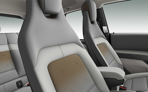 BMW_i3_Interior3.jpg