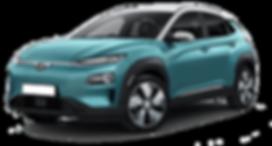 Hyundai-kona-compressor.png