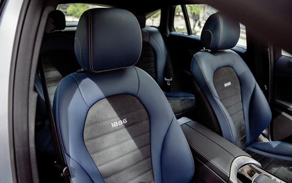 Mercedes_EQC_interior_seats.jpg