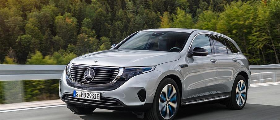 Mercedes_EQC.jpg