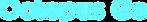 Octopusgo Logo.png