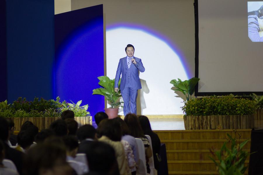 public lecture adian quah-16.jpg