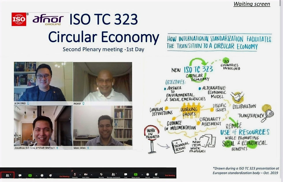 ISO%20publicity%20edit%202_edited.jpg