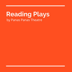 Reading Plays