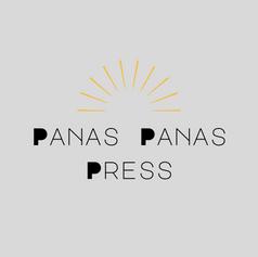 Panas Panas Press