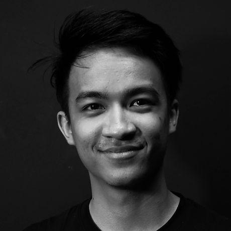 Arief Hamizan Headshot Feb 2019 (1).jpg