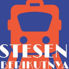 Stesen Berikutnya