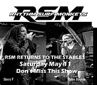 RSM May ad 1a.png