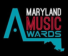 Maryland-Music-Awards.jpg