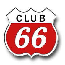 club 66.png