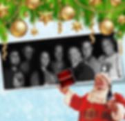 RSM Christmas Promo 004.png