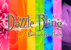 Dazzle Bling